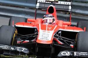 Jules-Bianchi-Monaco-2013