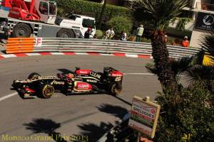 Kimi-Raikkonen-Monaco-2013-(10)
