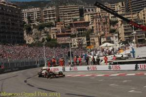 Kimi-Raikkonen-Monaco-2013-(11)