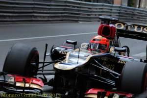 Kimi-Raikkonen-Monaco-2013-(3)
