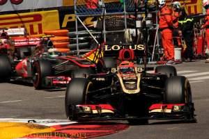 Kimi-Raikkonen-Monaco-2013-(6)