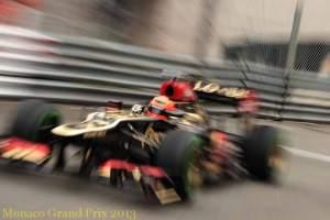 Kimi-Raikkonen-Monaco-2013