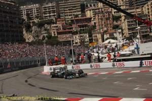 Lewis-Hamilton-Monaco-2013-(10)