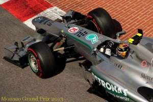 Lewis-Hamilton-Monaco-2013-(13)