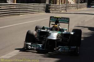 Lewis-Hamilton-Monaco-2013-(15)