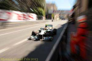 Lewis-Hamilton-Monaco-2013-(16)