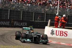 Lewis-Hamilton-Monaco-2013-(4)