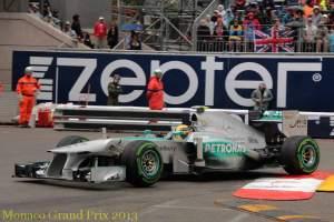 Lewis-Hamilton-Monaco-2013