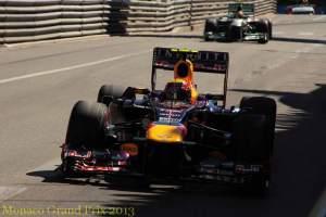 Mark-Webber-Monaco-2013-(13)