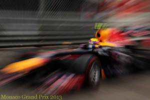 Mark-Webber-Monaco-2013-(2)
