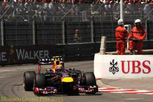 Mark-Webber-Monaco-2013-(7)