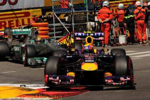 Mark-Webber-Monaco-2013-(9)