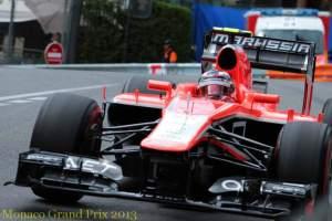 Max-Chilton-Monaco-2013-(2)