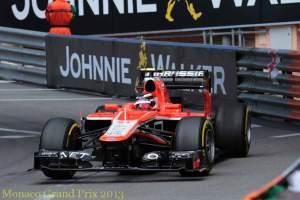 Max-Chilton-Monaco-2013