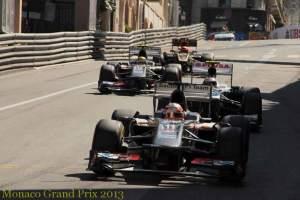 Nico-Hulkenberg-Monaco-2013-(1)