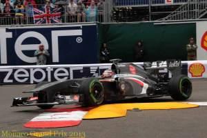 Nico-Hulkenberg-Monaco-2013-(4)