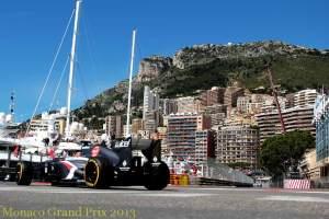 Nico-Hulkernberg-Monaco-2013-(2)