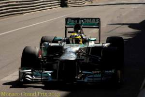Nico-Rosberg-Monaco-2013-(10)