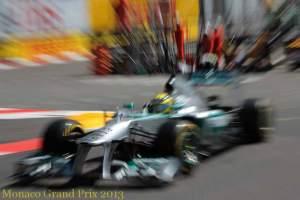 Nico-Rosberg-Monaco-2013-(11)