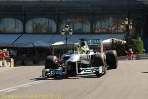 Nico-Rosberg-Monaco-2013-(4)