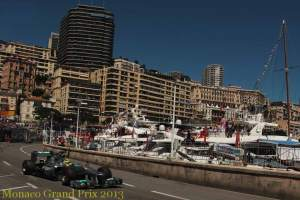 Nico-Rosberg-Monaco-2013-(6)