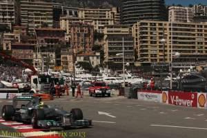Nico-Rosberg-Monaco-2013-(7)
