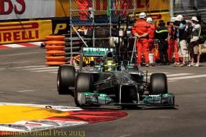 Nico-Rosberg-Monaco-2013-(8)