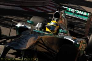 Nico-Rosberg-Monaco-2013-(9)