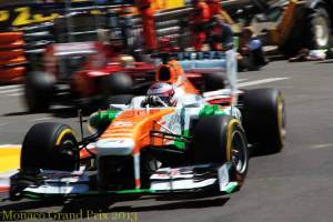 Paul-di-Resta-Monaco-2013-(3)