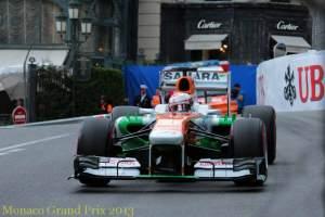 Paul-di-Resta-Monaco-2013