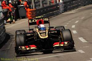 Romain-Grosjean-Monaco-2013-(1)