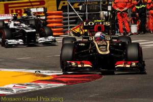 Romain-Grosjean-Monaco-2013-(3)