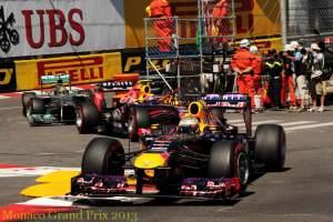 Sebastian-Vettel-Monaco-2013-(1)