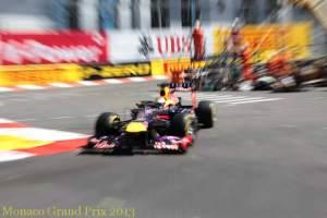 Sebastian-Vettel-Monaco-2013-(12)