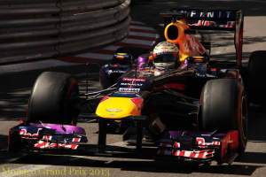 Sebastian-Vettel-Monaco-2013-(8)