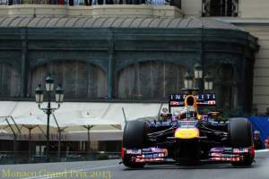 Sebastian-Vettel-Monaco-2013