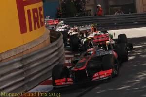 Sergio-Perez-Monaco-2013-(1)