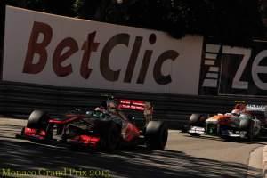 Sergio-Perez-Monaco-2013-(2)