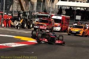 Sergio-Perez-Monaco-2013-(3)