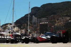 Sergio-Perez-Monaco-2013-(4)
