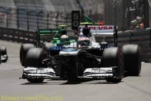 Valterri-Bottas-Monaco-2013-(2)