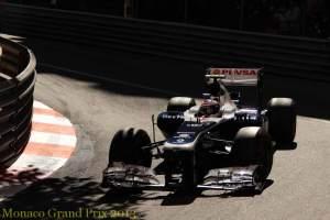 Valterri-Bottas-Monaco-2013-(4)