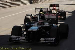 Valterri-Bottas-Monaco-2013-(5)