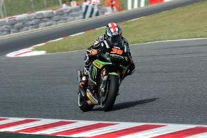 Bradley-Smith-Barcelona-MotoGP-FP1-2013