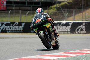 Bradley-Smith-Barcelona-MotoGP-FP2-2013