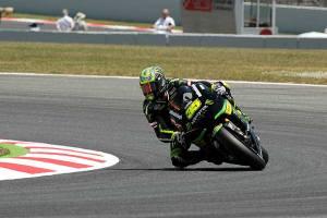 Cal-Crutchlow-2-Barcelona-MotoGP-FP2-2013