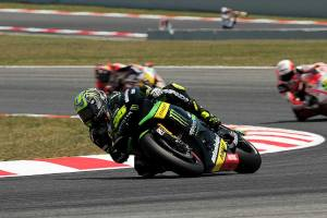 Cal-Crutchlow-Barcelona-MotoGP-FP2-2013