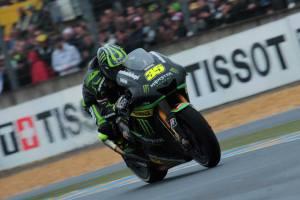 Cal-Crutchlow-Le-Mans-MotoGP-2013-(1)