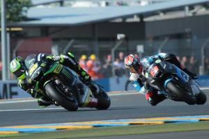 Cal-Crutchlow-Le-Mans-MotoGP-2013-(2)