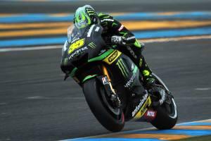 Cal-Crutchlow-Le-Mans-MotoGP-2013-(3)